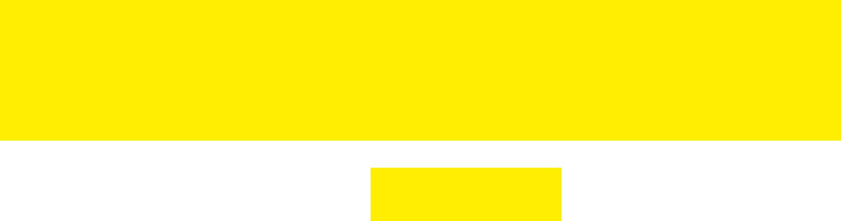 Seestadt-Saga
