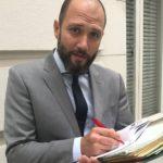 Timur Yilmaz Versicherungen
