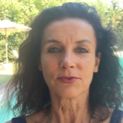 Greta Tauber updated their profile picture.