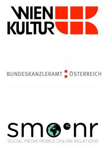 Wien Kulturabteilung, Bundeskanzleramt und smoonr