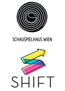 Schauspielhaus Wien und Shift