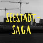 Seestadt Saga