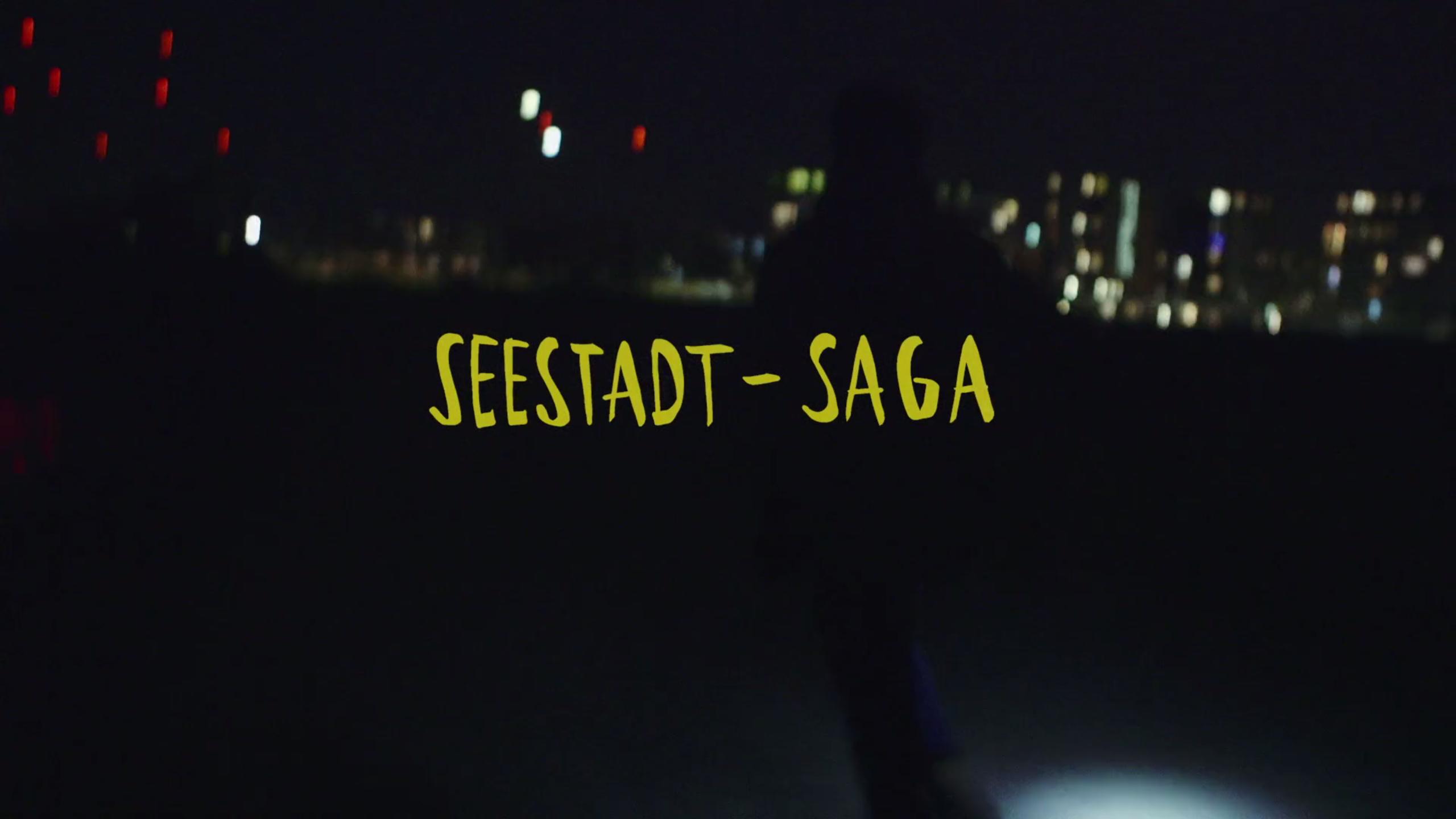 Seestadt Saga Staffel 1 Finale