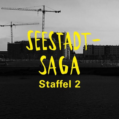 Seestadt-Saga updated their profile picture.