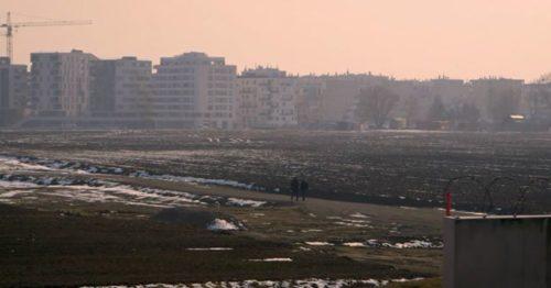 """Open House und Start der Petition """"Unabhängige Seestadt"""""""